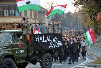 Eszükkel, szívükkel is láttak az 1956-os forradalom mellé álló erdélyi srácok
