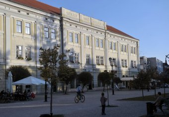 Ellentmondásos ítéletek is akadályozzák az egyházi ingatlanok visszaszolgáltatását Romániában