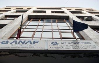 Jobb együttműködésre törekszik az üzleti szférával az ANAF – Partnerséget várnak az adóhatóságtól a cégek