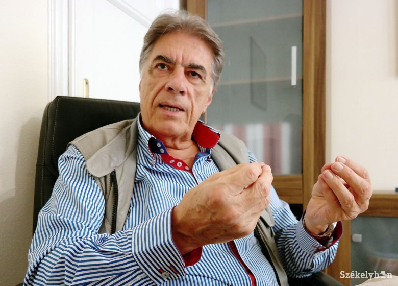 Hátrányosan megkülönböztető a magyarokat érintő restitúció