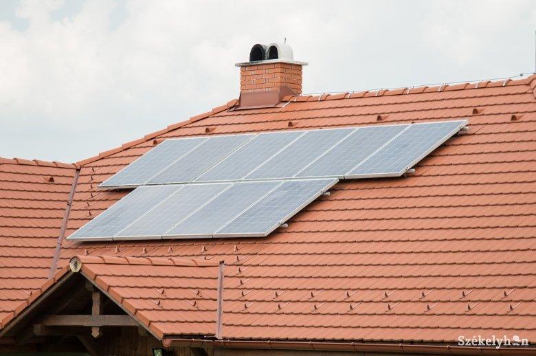 Elindul egyfajta Zöld ház program, de ez még nem az, amit sokan várnak