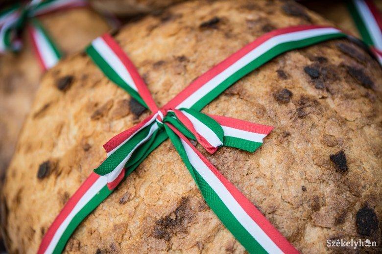 Visszafogottan, de szervezik a Szent István-napi ünnepségeket Székelyföld-szerte