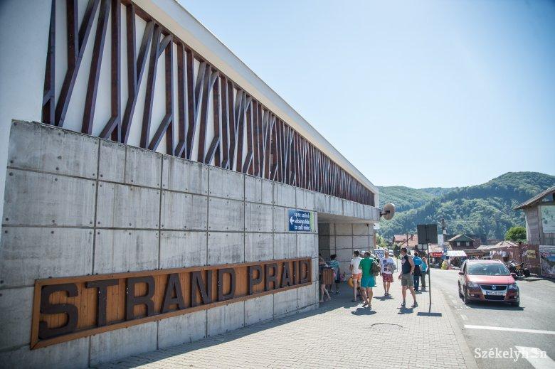 Felpezsdült a belföldi turizmus: máris éreztetik pozitív hatásukat a közszférában nyújtott üdülési csekkek