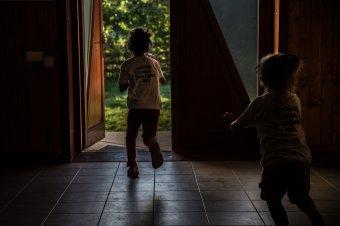 Szülői összefogás házépítés ellen – összejött