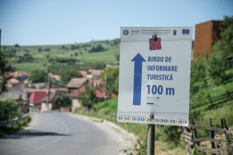 Újratervezésre szorul a turizmus – válaszút előtt az európai uniós pénzekből létrehozott idegenforgalmi információs irodák