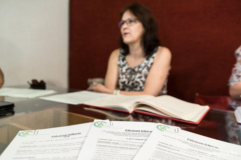 Harminchat diák kap ösztöndíjat