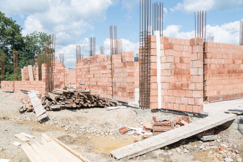 Az építkezésben és a fafeldolgozásban a legtöbb a munkabaleset