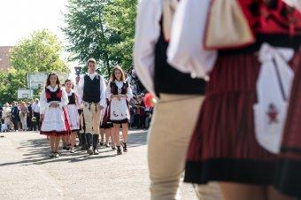 Egyre több diák megy külföldre tanulni a ballagást követően