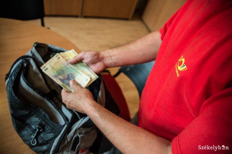 Továbbra is négy típusú öregségi juttatással számol a kormány közvitára bocsátott nyugdíjtörvény-tervezete