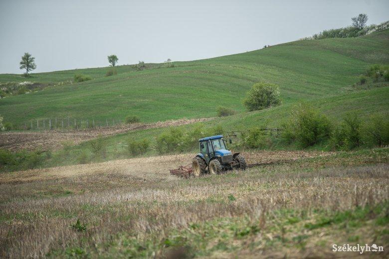 Pályázhatnak a székelyföldi gazdák a magyar kormány gazdaságfejlesztési programjában