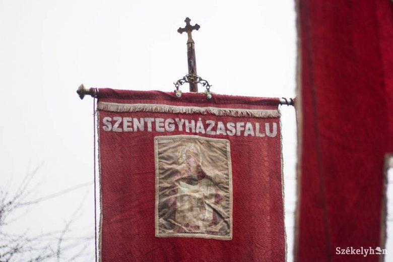Szent András apostol ünnepe