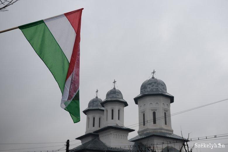 Diszkriminatívnak tartja a románok fóruma a magyar állami támogatásokat