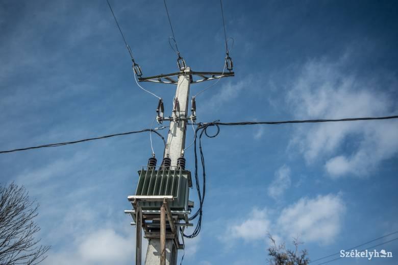 Olcsóbb lehet az áram a szolgáltatók kartellezése miatt?
