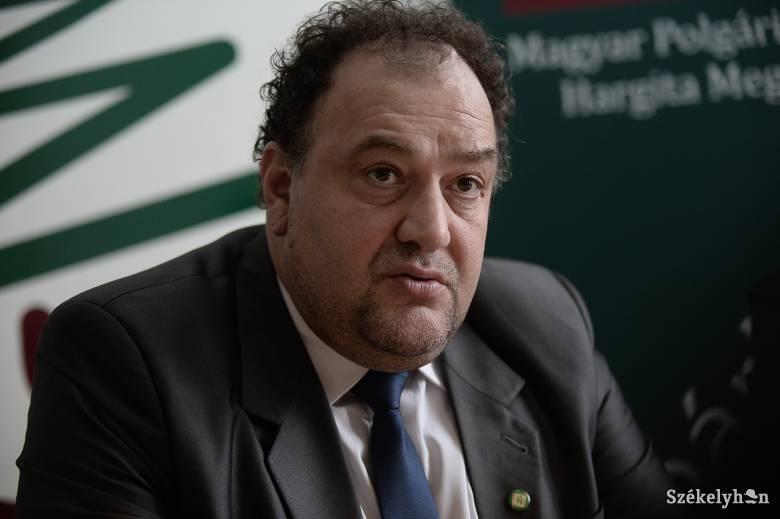 Biró Zsolt tudni véli, kik lennének a következők, akiket kizárnának az MPP-ből