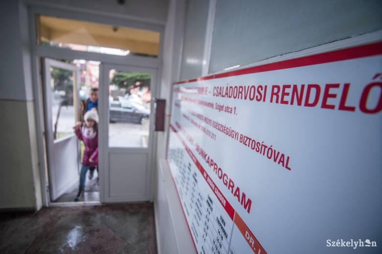 A pandémia kényszerítette ki az új egészségügyi keretszerződés-tervezet több újdonságát