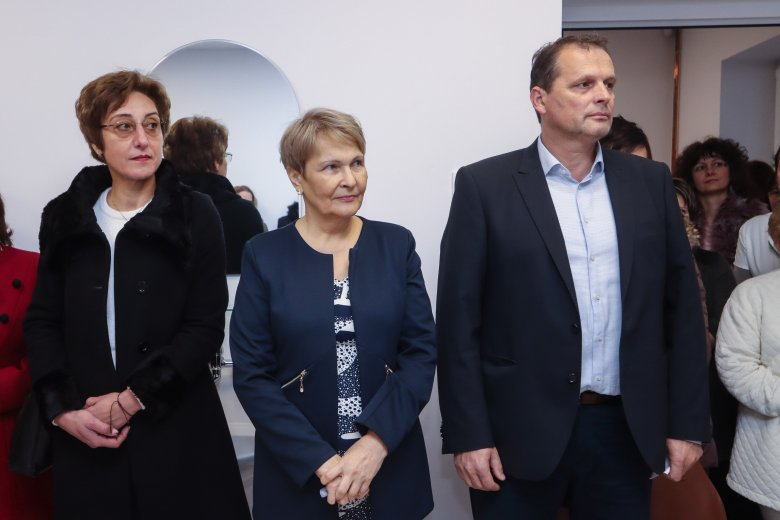 Elutasították Molnár Tibor keresetét, nem térhet vissza a szentegyházi polgármesteri hivatalba