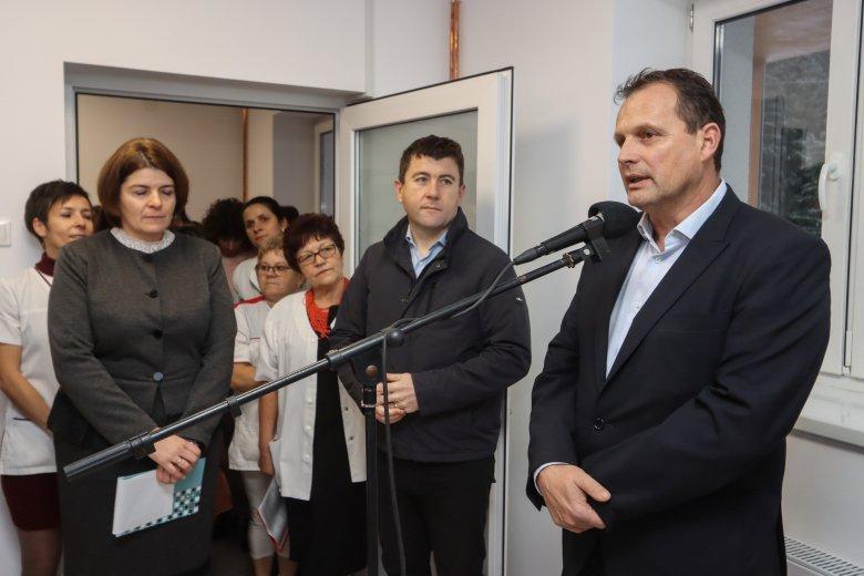 Még mindig nem térhet vissza a szentegyházi városvezetés élére Molnár Tibor