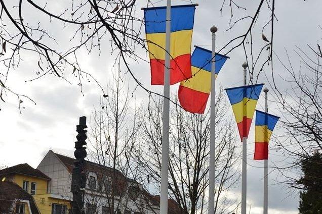 A székelyföldi románok térvesztésén kesereg Lăcătușu