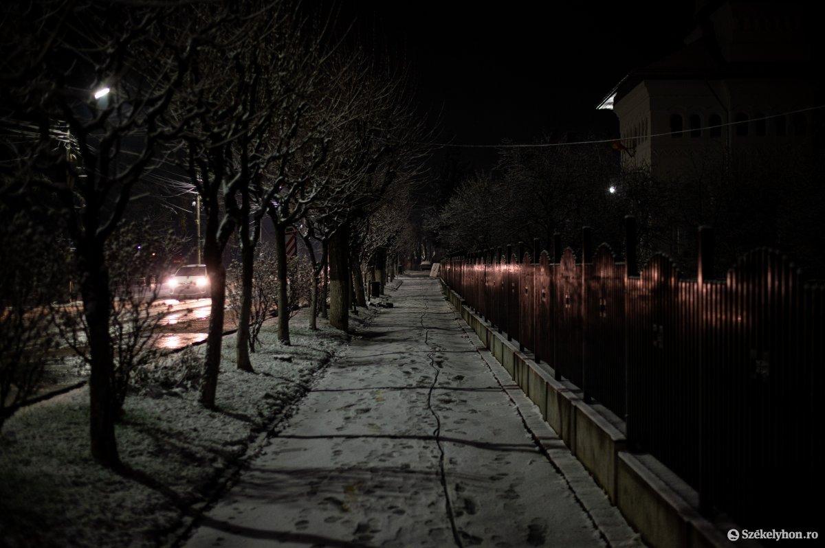 https://media.szekelyhon.ro/pictures/udvarhely/aktualis/2019/01_december/o_elso-ho-2k19-dec_-15.jpg