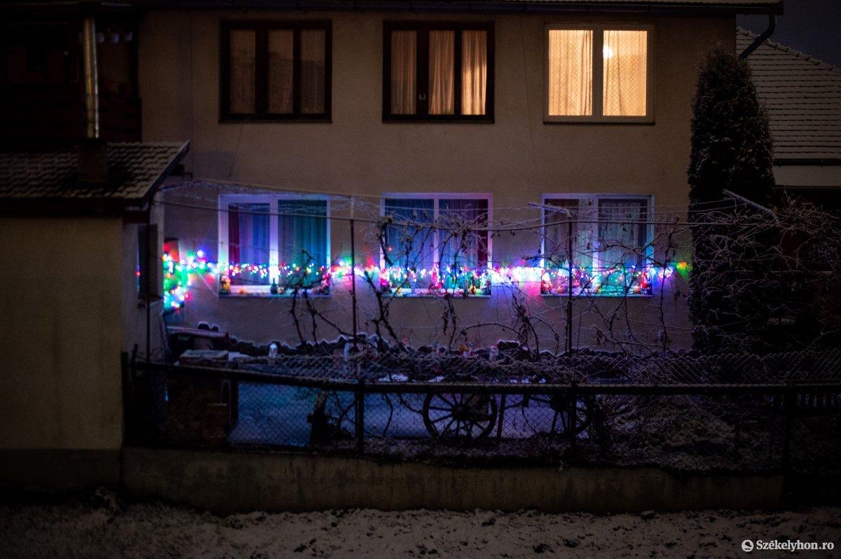 https://media.szekelyhon.ro/pictures/udvarhely/aktualis/2019/01_december/o_elso-ho-2k19-dec_-20.jpg
