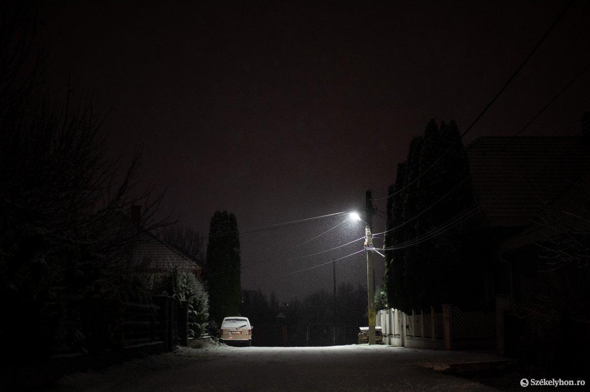 https://media.szekelyhon.ro/pictures/udvarhely/aktualis/2019/01_december/o_elso-ho-2k19-dec_-4.jpg