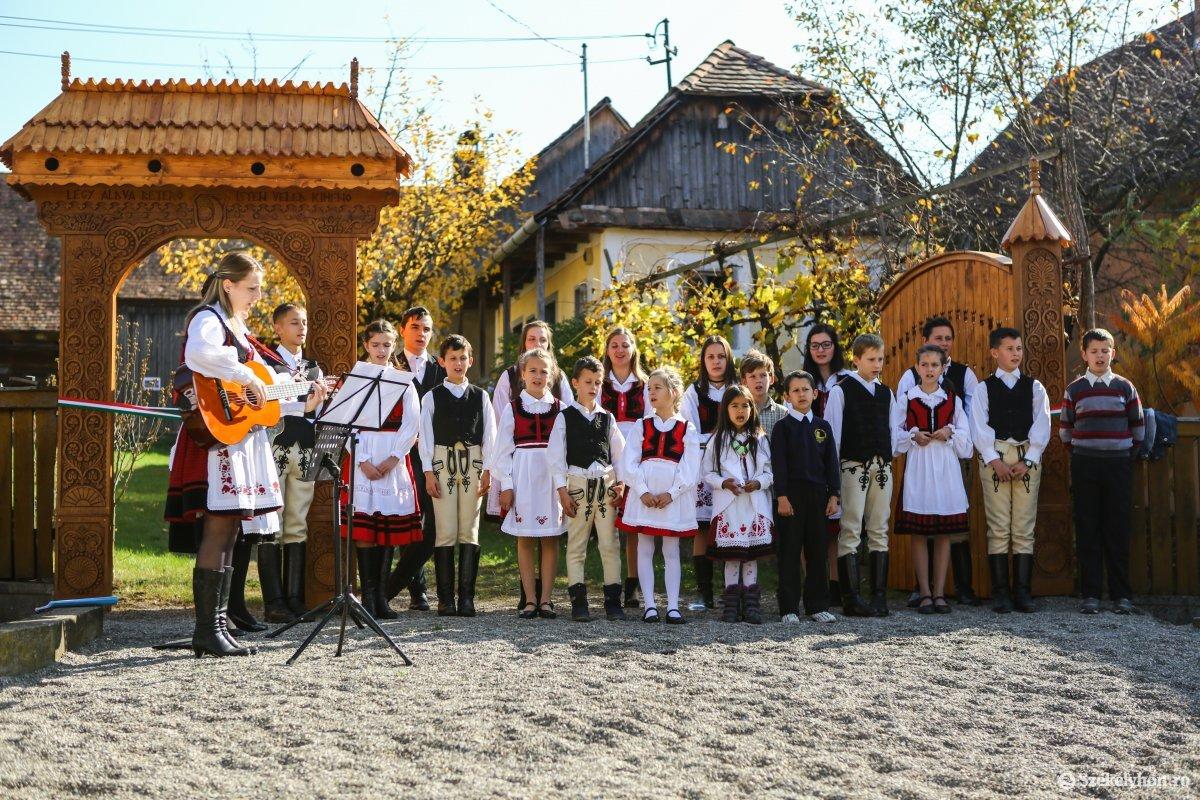 https://media.szekelyhon.ro/pictures/udvarhely/aktualis/2019/03_oktober/02/o_kapuavato-benced-ebe-14.jpg