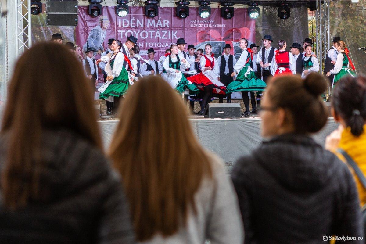 https://media.szekelyhon.ro/pictures/udvarhely/aktualis/2019/03_oktober/o_oszivasar-ebe-43.jpg