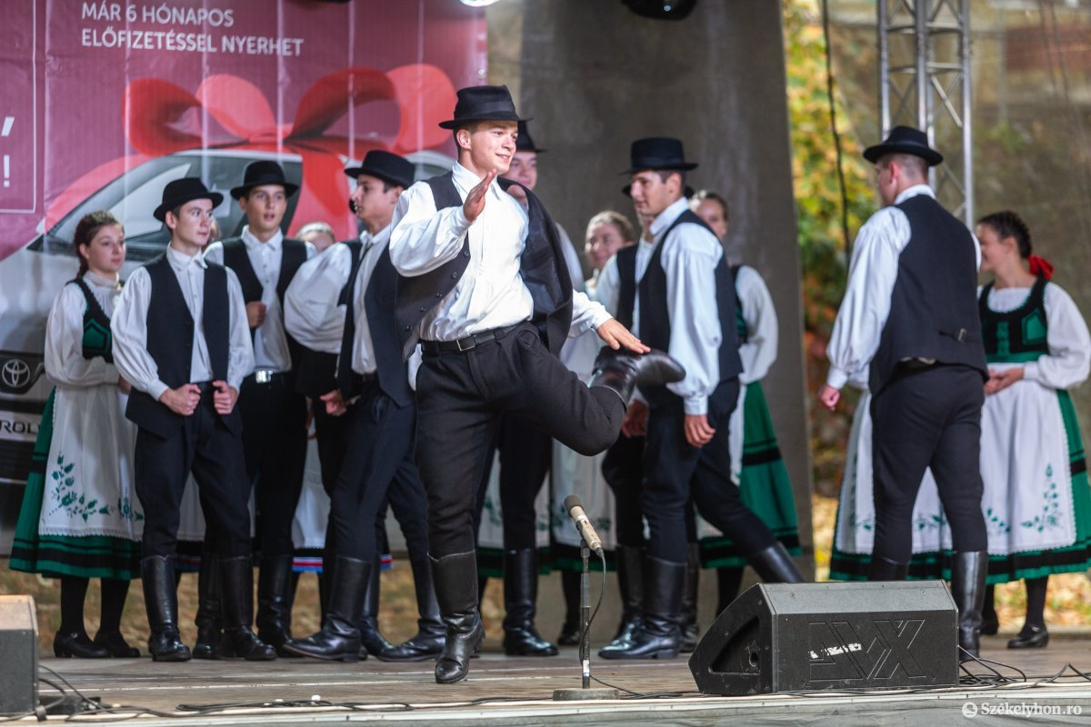 https://media.szekelyhon.ro/pictures/udvarhely/aktualis/2019/03_oktober/o_oszivasar-ebe-47.jpg