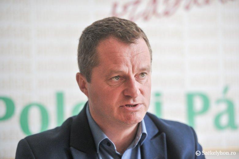 Nézeteltérést szült a Hargita megyei kölcsönigény – frissítve