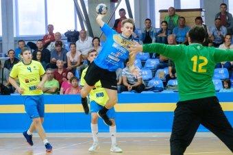 Szejke SK: hazai pályán, kevés előnnyel