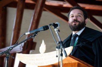 Unitárius egyház: bezárnak a templomok, korlátozások a temetésekre vonatkozóan is