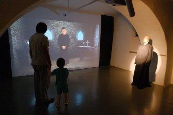 Bár többnyire online zajlik, idén sem marad el a Múzeumok Éjszakája