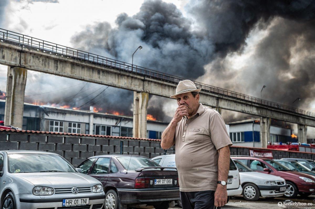 https://media.szekelyhon.ro/pictures/udvarhely/aktualis/2019/07_junius/o_tuz-demaco-ba-14.jpg