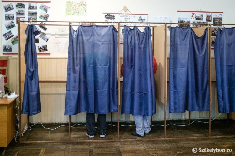 A miniszterelnök szerint megtarthatók a választások, anélkül, hogy megnőne a vírus terjedésének kockázata
