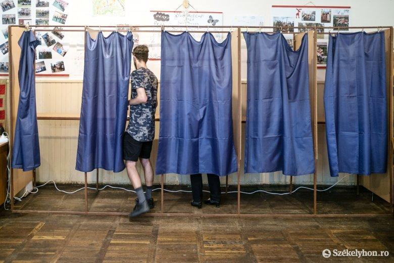 December 6-ára tűzik ki a parlamenti választásokat