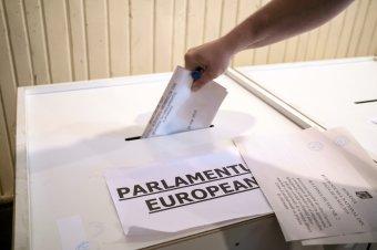 Volt, aki több szavazócédulával próbálkozott, volt, akit nem engedtek szavazni – bűnvádi eljárás lesz a vége