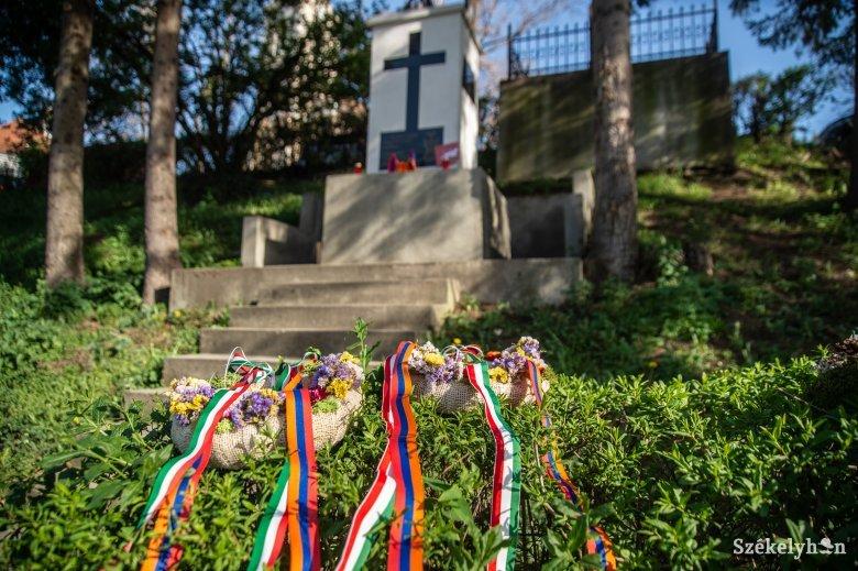 Ezúttal nincs lehetőség a közösségi emlékezésre az örmény genocídium évfordulóján