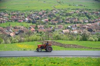 Heteken belül elkezdődik a mezőgazdasági ágazat teljes feltérképezése