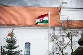 Orbán Viktor: Magyarország nem létezhet az erdélyi, délvidéki, felvidéki és kárpátaljai magyar közösségek nélkül