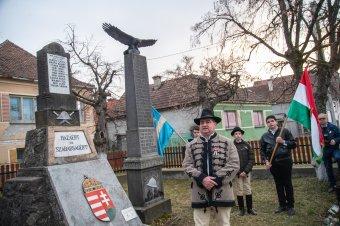 Gumicsont helyett magyarkártya – Nyugat-Európának kedvez Románia a térségbeli együttműködéstől való távolmaradással