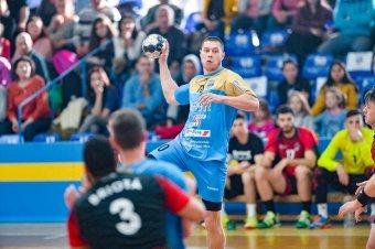 Meccseket nyerne a Szejke SK