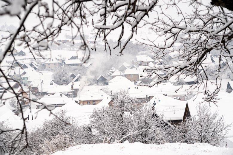 Meteorológus: enyhébb lesz az idei tél a megszokottnál, de lesznek szélsőséges időszakok