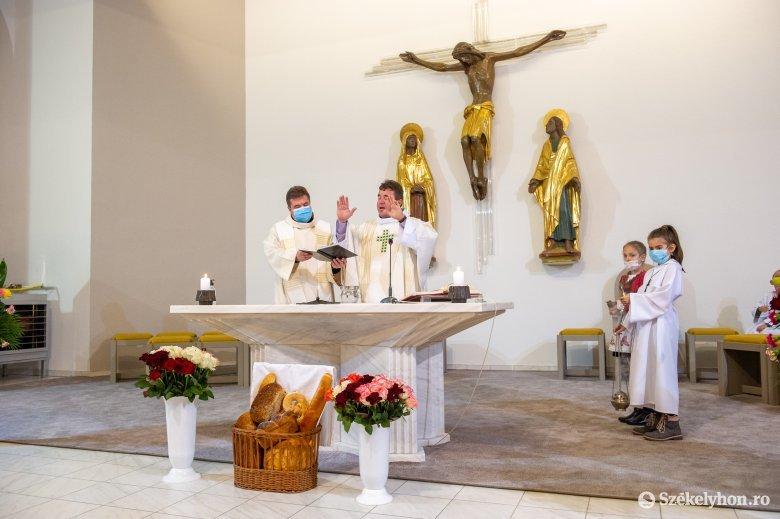 Ismertette a belügy a nyugati rítusú kereszténység húsvétjára érvényes szabályokat