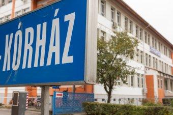 FRISSÍTVE – Házkutatásokat tart a DNA Székelyudvarhelyen és Brassóban is, kórházak is érintettek