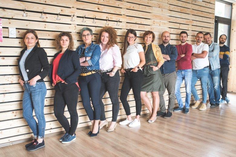 Elhalasztják a TEDxUdvarhelyt