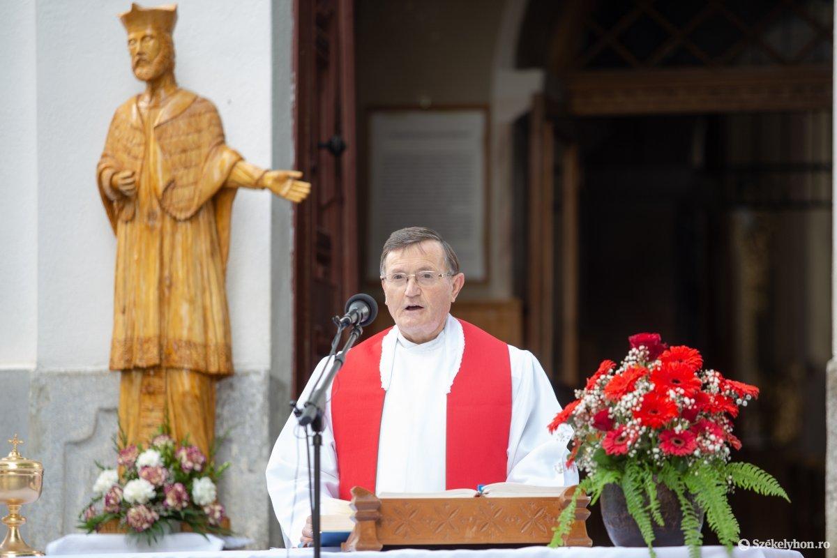 https://media.szekelyhon.ro/pictures/udvarhely/aktualis/2020/08-maj/o_farkaslaka-ebe-7.jpg