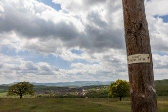 Az erdélyi magyaroktól immár nem idegen az internet világa