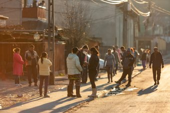 Továbbra is a legszegényebb tagállamok között van Románia