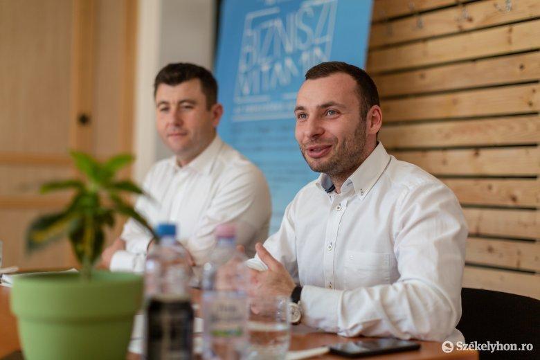 Több udvarhelyszéki településen zajlanak még a tárgyalások az RMDSZ-es polgármesterjelölt-állítások ügyében