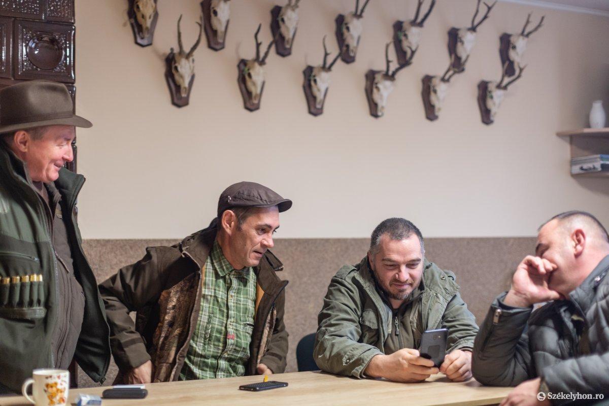 https://media.szekelyhon.ro/pictures/udvarhely/aktualis/2020/11-februar/o_megde-medvecsabda-ebe-50.jpg
